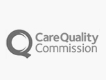 Care Quality Commission