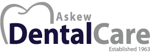Askew Dental Care