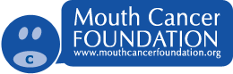 Mouth Cancer Screening